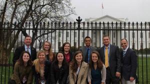 PWAD-670-in-front-of-White-House