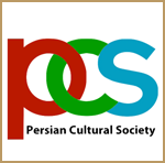 uncpersianculturalsociety