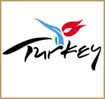 uncturkishstudentassociation