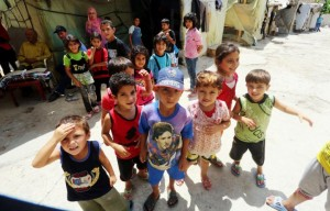 Syrian_Children_Lebanon
