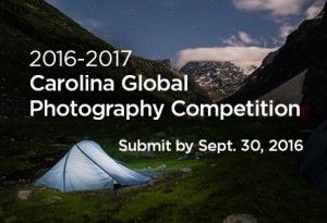 Global Photo Competition_440x300