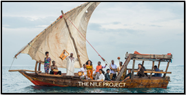 nile project